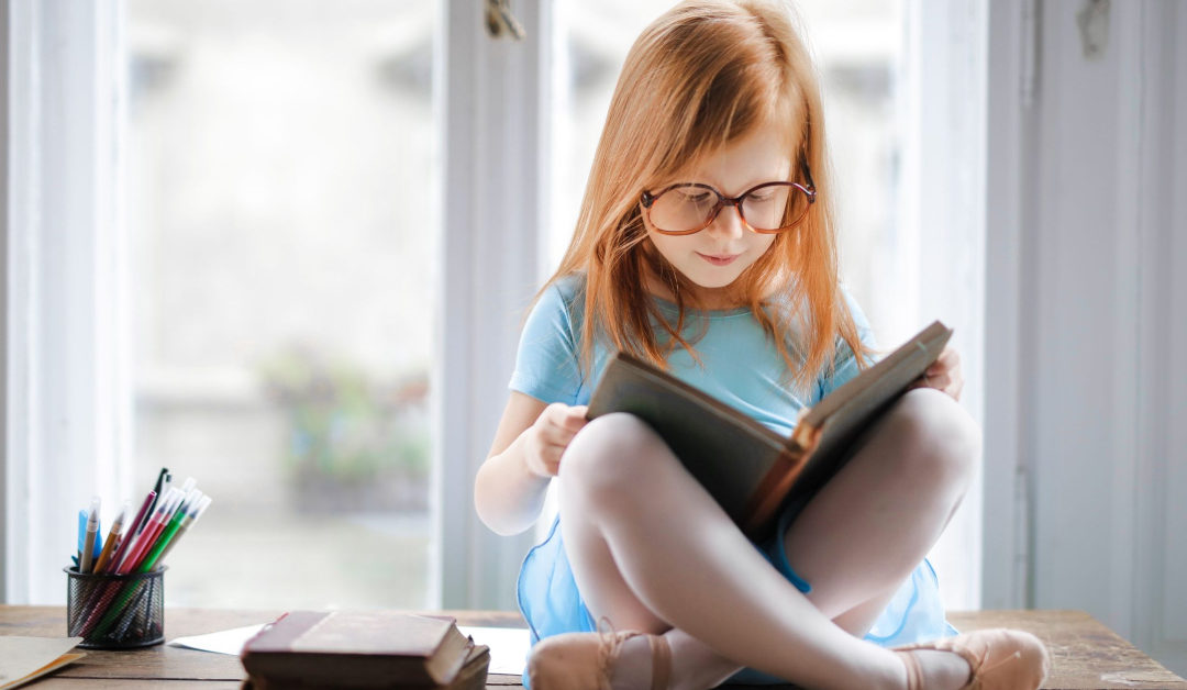 Is Grade 3 the right time to start homeschooling my child?